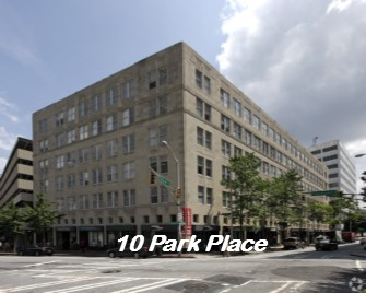 10 Park Place 2